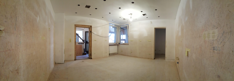 dielenfußboden einbauen – becker montageservice